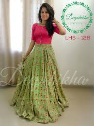 660 best crop top with indian skirt images on pinterest indian