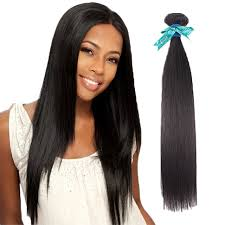 real human hair extensions 6 inch human hair extension 6 inch human hair extension suppliers