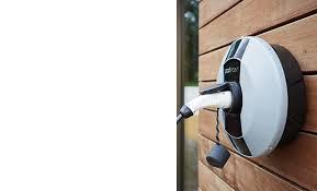 porsche mission e charging porsche panamera s e hybrid charging pod point