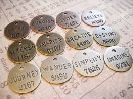 word charms pendants wholesale quote charms bulk assorted metals