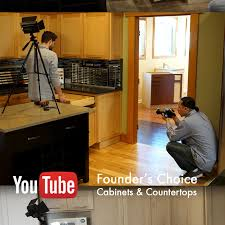 Founders Choice Cabinets Founder U0027s Choice Cabinets U0026 Countertops Google