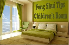 feng shui paintings for home tags 169 startling feng shui house