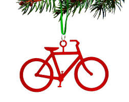 bicycle etsy