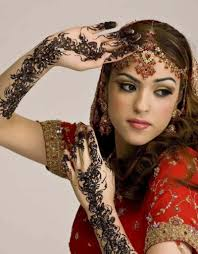 bridal hairstyle images indian bridal hairstyle video free download hollywood official