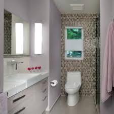 Tile Accent Wall Bathroom Photos Hgtv