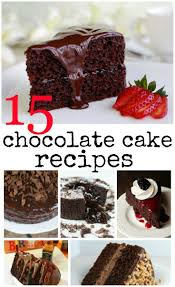 150 best cakes u0026 cupcakes images on pinterest desserts kitchen