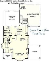 cape cod blueprints 199 best maine plan ideas images on small houses