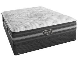 Twin Bed And Mattress Sets by Bedroom Great For A Spare Room Or Everyday Use With Mattress And