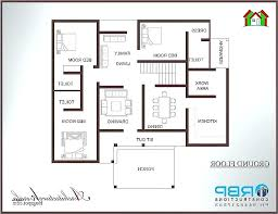 house plans 2 plan for two bedroom house 2 bedroom house plan 2 bedroom house