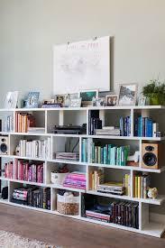 gorgeous design 14 living room bookshelf ideas home design ideas