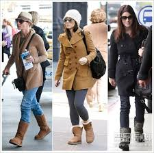 ugg s genevieve boot genevieve ugg boots and i m not normally a ugg fan
