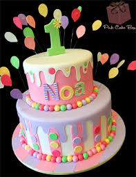 children u0027s cakes specialty cakes for boys u0026 girls page 3