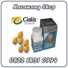 obat kuat cialis tadalafil di karawang cod karawang shop