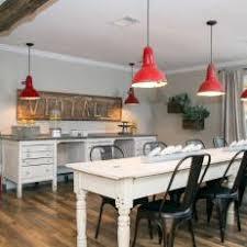 repurposed dining table photos hgtv
