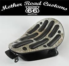 motorcycle parts vehicle parts u0026 accessories