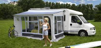 Dometic Awnings Pete U0027s Camping Service