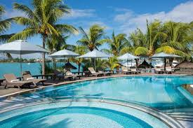 hotel veranda mauritius veranda grand baie hotel spa 緕le maurice voir les tarifs et