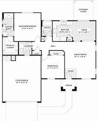 Sun City Floor Plans Fresh City Grand Legacy Floor Plan Del Webb