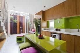 cuisine vert anis cuisine verte conjuguer l harmonie et l énergie des différentes