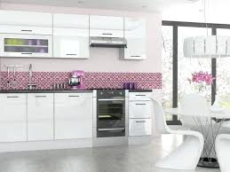 high gloss paint for kitchen cabinets high gloss kitchen cabinets high gloss enamel paint for kitchen