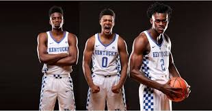 uk basketball schedule broadcast kentucky wildcats basketball full 2017 18 schedule channels dates