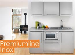 cuisine compacte pour studio mini cuisine compacte simple combineer naar keuze keuken keuken