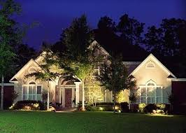 outdoor house lights for christmas charming outdoor house lights outdoor lighting house outdoor led