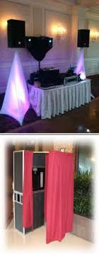 karaoke machine rental are you looking for a company that offers quality karaoke machine