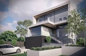 home design building blocks 6 key essentials to building on a corner block regular vs corner