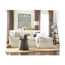 articles with 2 piece sectional sofa canada tag breathtaking 2
