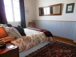 gironde chambre d hotes chambres d hôtes la vieille maison de la douane chambres d hôtes