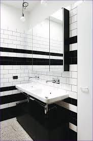 bathroom awesome black bathroom floor tiles black white and gold