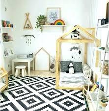 lino chambre enfant lino chambre bebe revetement sol pvc imitation parquet chambre