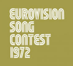 happy st andrew u0027s day eurovision song contest lisbon 2018