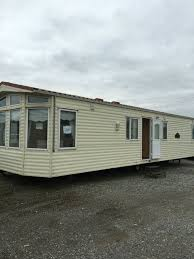 Manufactured Homes Rent To Own San Antonio Tx Single Wide Trailer Prices Bedroom Mobile Homes For Rent Used Home