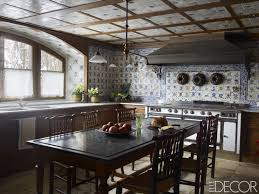 rustic kitchen ideas 25 rustic kitchen decor ideas country kitchens design