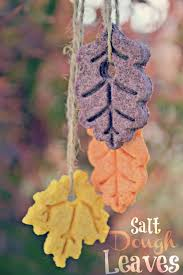 Fun Fall Kids Crafts - 700 best fall crafts and activities images on pinterest kids