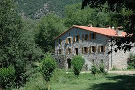 chambre d hotes pyrenees chambre d hôtes guillamo à serralongue pyrénées orientales