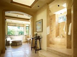 Bathrooms Designs Pictures 25 Best Mediterranean Bathroom Design Ideas Ideas On Pinterest