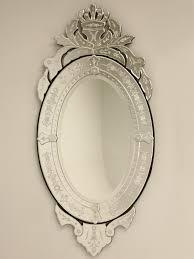Antique Bathroom Mirrors Sale by Interior Venetian Glass Mirrors Sale Venetian Mirror Antique