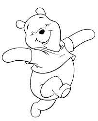 el chavo del ocho para colorear mi colección de dibujos más dibujos de pooh para colorear