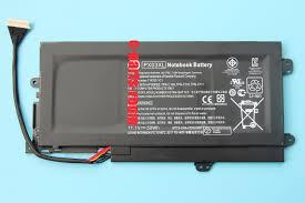Hp China Zu Hp Px03xl Battery Touchsmart For M6 Evny Hstnn Lb4p 715050 001 Ebay