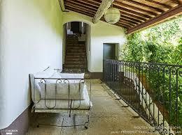 chambre d hote bassin d arcachon bord de mer chambre d hote bassin d arcachon chambre d hote bassin d arcachon