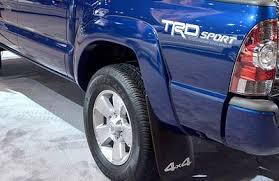 toyota trd package tacoma fully loaded 2014 toyota tacoma with trd sport package columbia sc