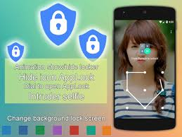 locker master pro apk app locker master 3 9 5 apk androidappsapk co