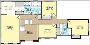free house layout big brother house layout best ideas about floor plans on house floor