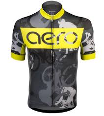 bike racing jackets atd men u0027s premiere urban camouflage bike racing jersey
