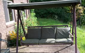 3 seat swing replacement cushions u2014 jbeedesigns outdoor best