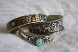 silver rings vintage images Jewels ring ring symbols blue gold ring vintage vintage jpg