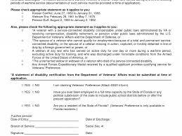 Military Sample Resume by Military Resume Builder Haadyaooverbayresort Com